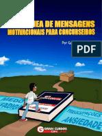 Coletânea-de-Artigos-Motivacionais-2017.pdf