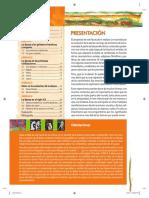 fasciculo de danza-1.pdf