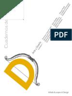 Cuadernos de diseño 2 - Madrid. Arte y Diseño.pdf
