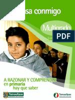Piensa_Conmigo_Multigrado.pdf