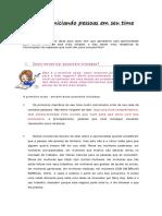 Treinamento - Iniciando pessoas em seu time.pdf