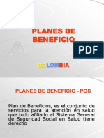PLANES DE BENEFICIO.ppt