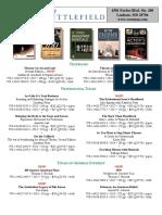 2017 theatre flyer modified