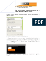 Practicas Basicas Android