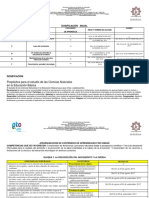 DOSIFICACIÓN   ANUAL CIITEC341718.docx