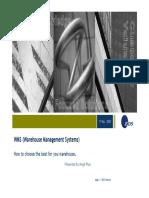 Microsoft PowerPoint - WM_Overview.pdf