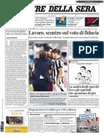 Corrierefc Nazionale Web(2014!10!06)