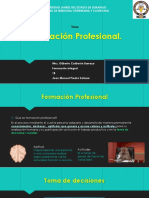 Formación Profesional.pptx