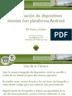 Android Foto y Videos.pdf