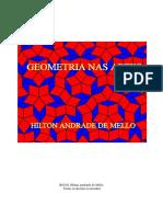 livrogeometrianaarte-120913152916-phpapp02.pdf