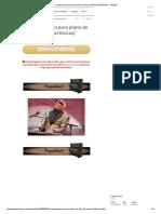 Transcripciones para piano de Ray Charles [Partituras] - Taringa!.pdf