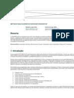 Home.docxmétodos Para Diagnóstico Em Redes Profibus Dp