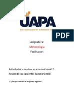 tarea 5 metodologia.docx