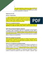 Base Legal Gestión de Riesgos.docx