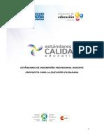 Estandares_Desempeno_Docente_Propedeutico.pdf