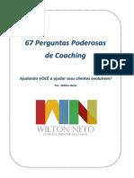 67 Perguntas Poderosas Que Todo Coach Deve Saber.pdf
