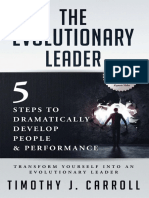 5 Steps to Dramatically Develop People and Performance.pdf