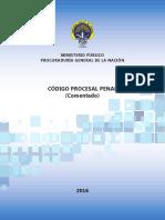 codigo-procesal-penal-comentado.pdf