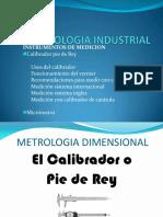 el-calibrador-tema-2.pdf