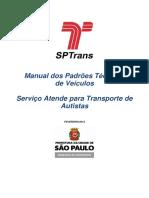 Manual Atendeautista2014