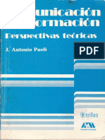 paoli.pdf