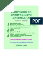razonamientomatematico.pdf