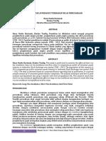 43104-ID-pengaruh-tax-avoidance-terhadap-nilai-perusahaan.pdf
