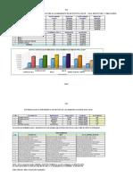 Alineamiento de Motor.pdf