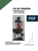 Procotolo ensayo ECI.pdf