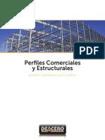Per Files e Structural Es