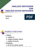 analisis_instrumen.ppt