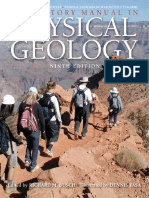 2011-LABORATORY_MANUAL_IN_PHYSICAL_GEOLOGY.pdf