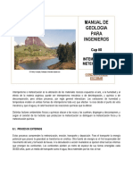 intemperismoometeorizacion.pdf