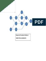 Diagrama de Precedencia