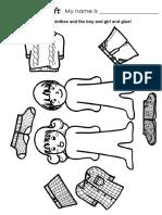 DressUpCraft.pdf