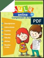 Aula Onlinenb1 3848f