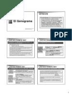 genograma pdf.pdf