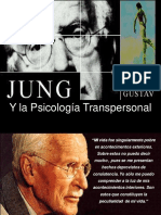 ExposicionJungPsicopatologia