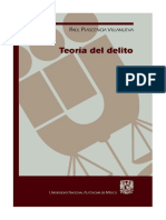 294.- Teoría del Delito - Plascencia Villanueva, Raul.pdf