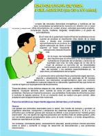 ALIMENTACION-ADULTO.pdf
