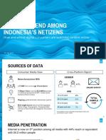 Nielsen Indonesia Digital Consumer (26072017).pdf