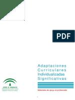 Adecuacion Curricular_NEE Asociadas a Deficit Sociocultural_105-109