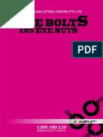 EyeBoltsEyeNuts-section8c.pdf