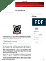 Prueba de parlantes.pdf