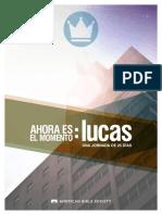 Luke_4_Assignment_Spanish_DRAFT3_LoRes.pdf