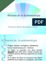 historiadelaepidemiologia