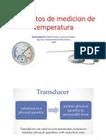 Medicion de Temperatura Rv1.1