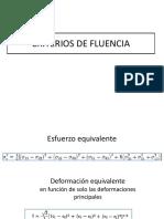 CRITERIOS_DE_FLUENCIA.pptx