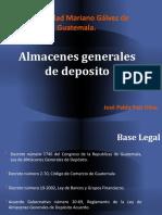 Almacenes Generales de deposito.pptx