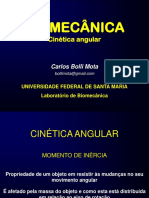cinetica_angular.ppt